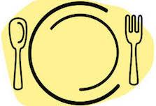 Lutefisk Dinner - Zion Lutheran Church