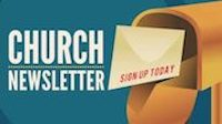 Zion Lutheran Newsletter - Subscribe