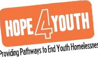 HOPE 4 Youth Pancake Breakfast