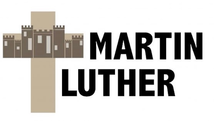 Martin Luther Studies