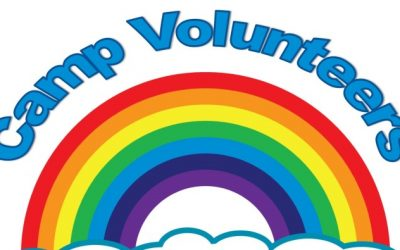 VBS Volunteers Needed!