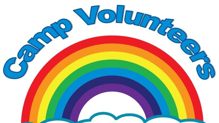 VBS Volunteers Needed!