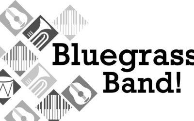 Bluegrass Worship