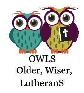 OWLS - Older Wiser Lutherans
