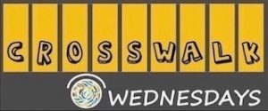 Crosswalk-Wednesdays-High-School-Ministry-Zion-Lutheran-Church-Anoka-Mn 2