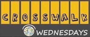 Crosswalk-Wednesdays-High-School-Ministry-Zion-Lutheran-Church-Anoka-Mn 2