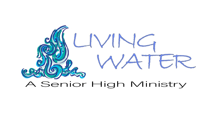 Living Water HS Group