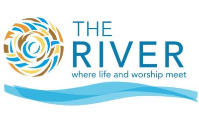 "Cabin Worship at ""The River"""