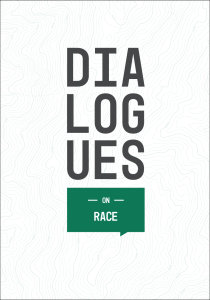 Dialogues on Race book study - Zion Lutheran Church, Anoka