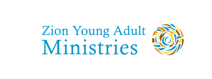 Zion Young Adult Ministry