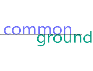 Zion Anoka - Upcoming-Events - common ground