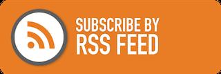 RSS Feed - Podcast - Zion Lutheran Church, Anoka