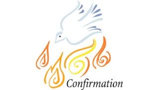 Confirmation - Zion Lutheran Church, Anoka