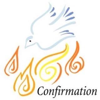 Zion Confirmation logo